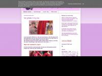 gethookedbymelissa.blogspot.com