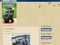 grieksegodin.blogspot.com