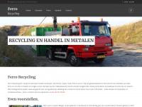 ferro-recycling.com