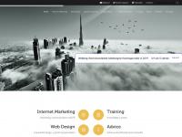 Webking.be - Webking | web design - internet marketing - training & advice