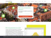 zonatlas.nl