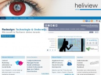 heliviewonline.nl