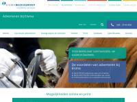 adverterenbijeisma.nl