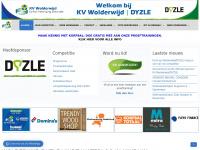 Home - KV Wolderwijd.nl