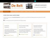 stichtingstraat.nl