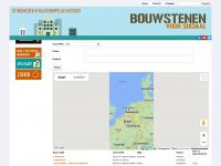 mfakaart.nl