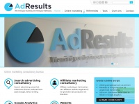 adresults.nl