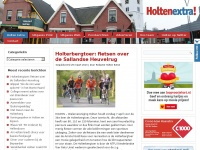 holtenextra.nl
