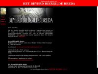 beyerdbiergildebreda.nl