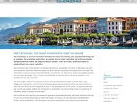 comomeer-nu.nl