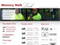 memorywalkleek.nl