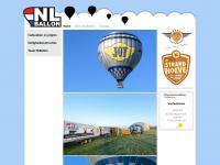 nl-ballonvaart.nl