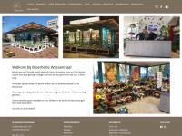 Debloemeriewassenaar.nl - De Bloemerie