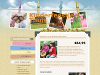 kinderfeestje-thuis.com