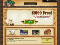 online casino no deposit bonus keep winnings  de