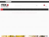 itek-webwinkel.be