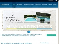 sungardenpools.be