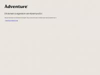 leukeuitnodiging.nl