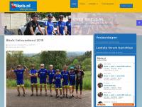 bikels.nl