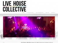 livehousecollective.nl