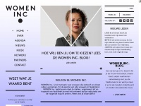 womeninc.nl