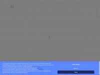 zim.com