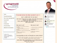 springintveldfinancieeladvies.nl
