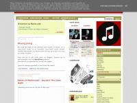 music, album reviews, articles, comments | Mooimuziek