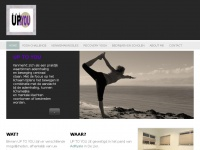 Up-toyou.nl - Yoga UP to You Westland | Yoga school in De Lier, Westland