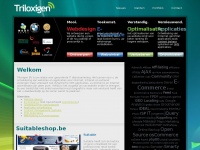 Teknology BV - Webwinkels & Marketing  Internet en Marketing bureau - Teknology BV