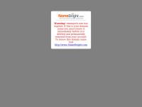 emmajurk.com