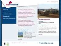 interbouwconsult.nl