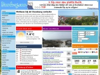 Domburg Toeristeninformatie