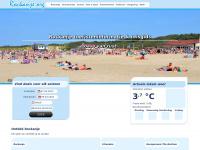 rockanje.org