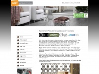 Pvcvloeraanbieding.nl - PVC vloer kopen | Goedkoop | Laagste prijsgarantie | PVC online bestellen