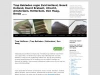 opentrapstofferen.nl