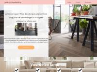 laminaatvloeraanbieding.nl