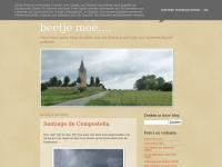 liggendlui.blogspot.com