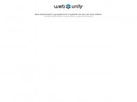 webunity.nl