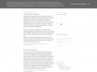 dutchbluesfoundation.blogspot.com