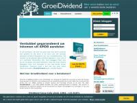 groeidividend.nl