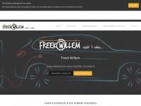 freekwillem.nl