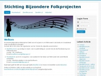 folkproject.nl