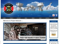 project-redsand.com