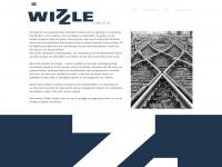 wizzle.it