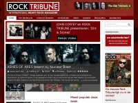 rocktribune.be