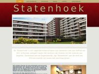 statenhoek.nl