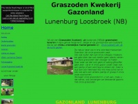 gazonland-graszoden-aanleg-gazons.nl