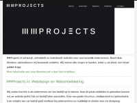 mmprojects.nl