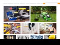 bouwmarkttotaal.nl